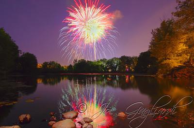 20130626-087-Firemen_Field_Fireworks-HDR