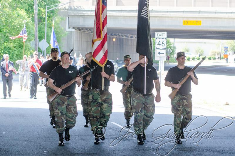 20140526-016-Memorial_Day_Parade_Denville-24