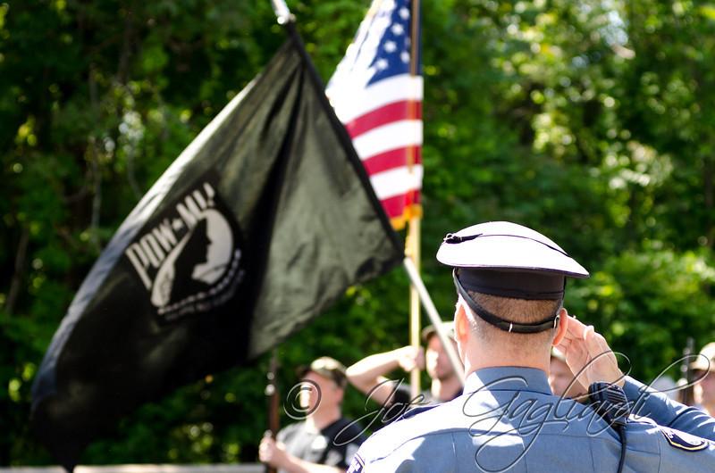 20140526-016-Memorial_Day_Parade_Denville-11