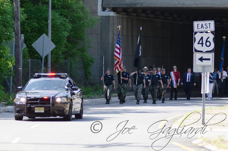 20140526-016-Memorial_Day_Parade_Denville