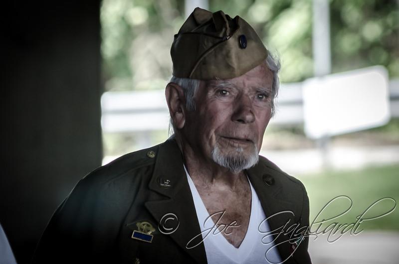 20140526-016-Memorial_Day_Parade_Denville-36