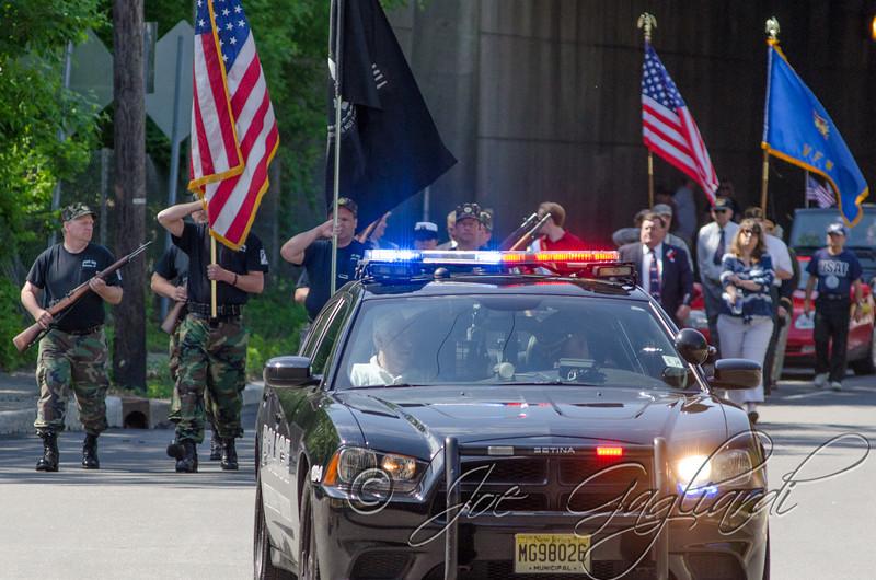 20140526-016-Memorial_Day_Parade_Denville-22