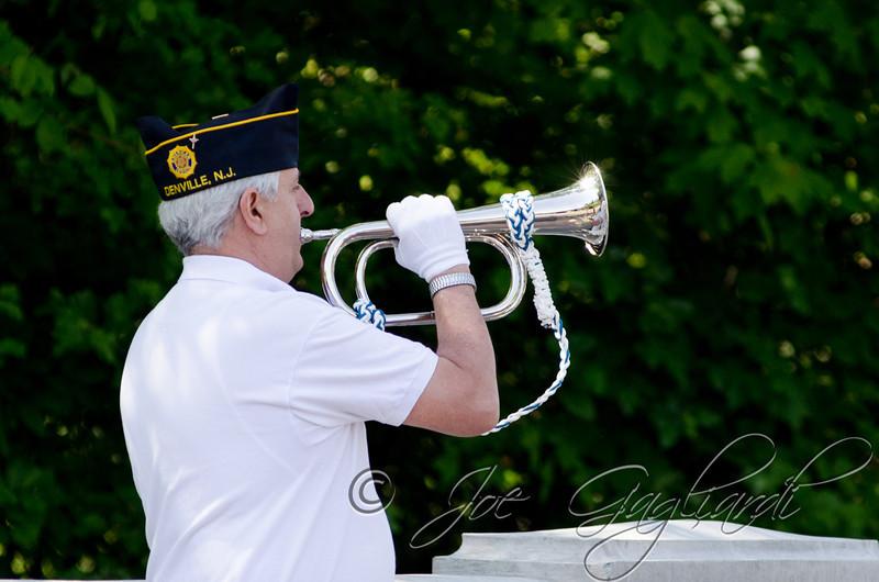 20140526-016-Memorial_Day_Parade_Denville-10
