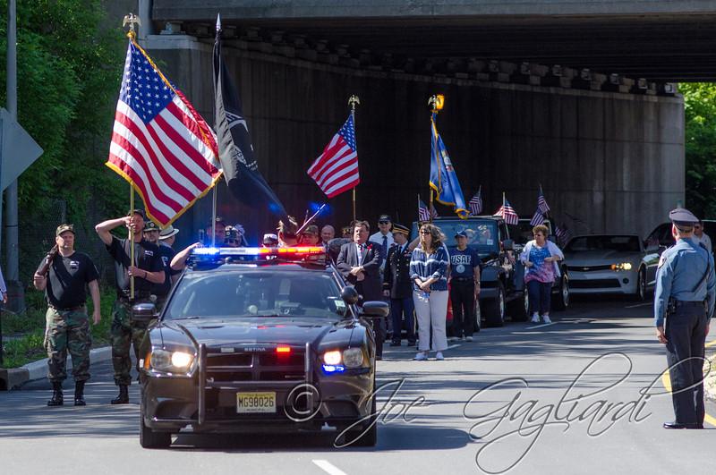 20140526-016-Memorial_Day_Parade_Denville-2