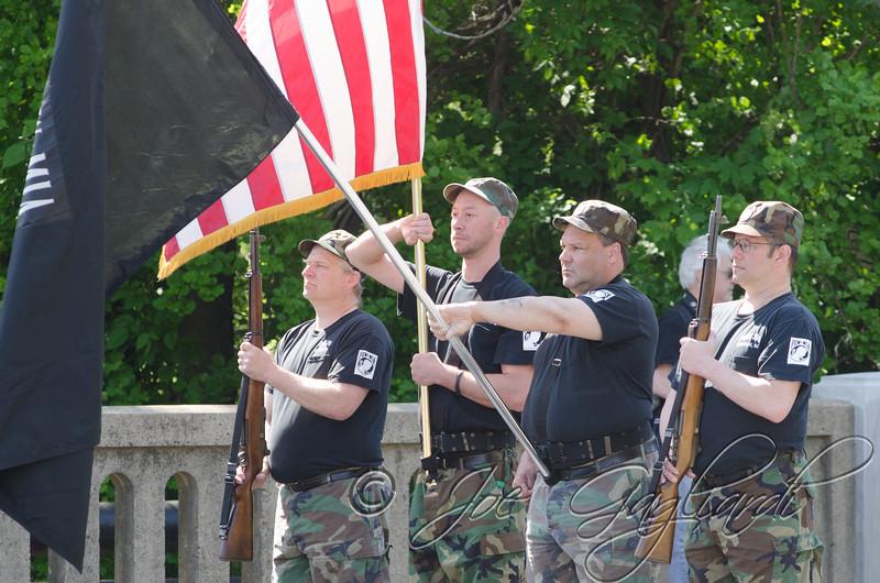 20140526-016-Memorial_Day_Parade_Denville-20