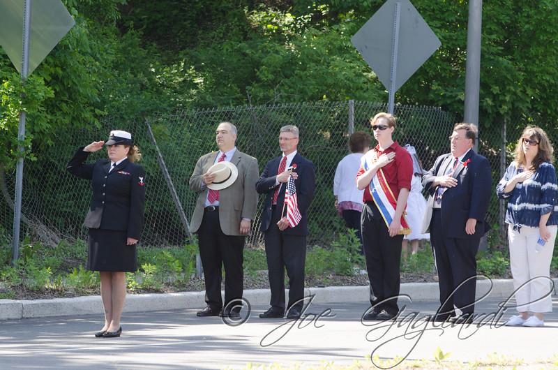 20140526-016-Memorial_Day_Parade_Denville-19