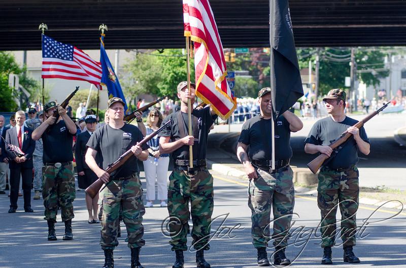 20140526-016-Memorial_Day_Parade_Denville-7