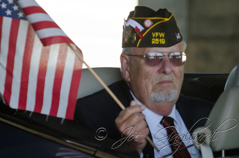 20140526-016-Memorial_Day_Parade_Denville-55