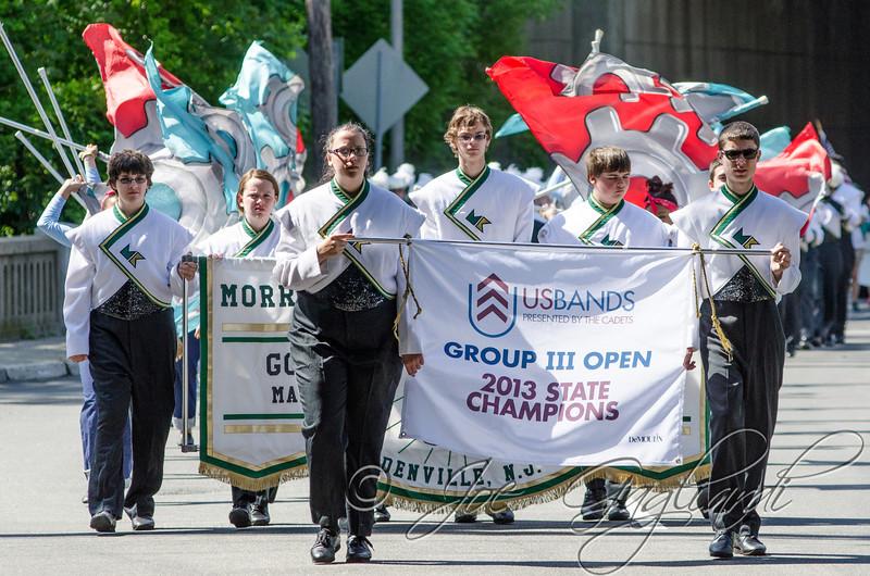 20140526-016-Memorial_Day_Parade_Denville-60