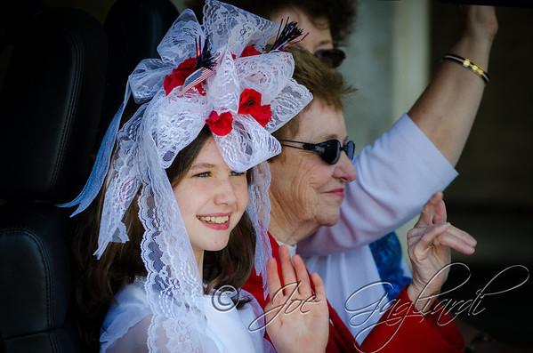 20140526-016-Memorial_Day_Parade_Denville-44