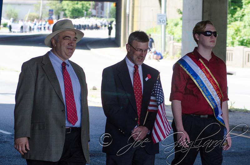 20140526-016-Memorial_Day_Parade_Denville-29
