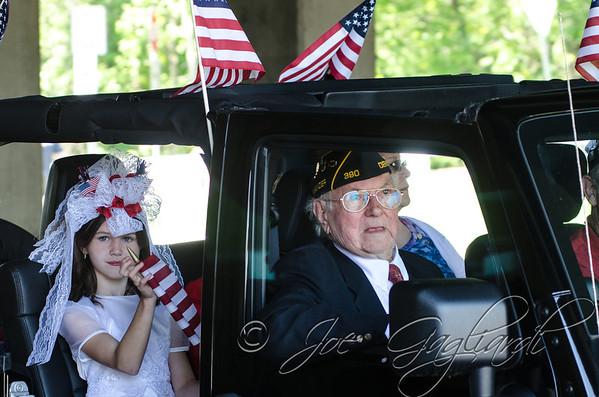20140526-016-Memorial_Day_Parade_Denville-42