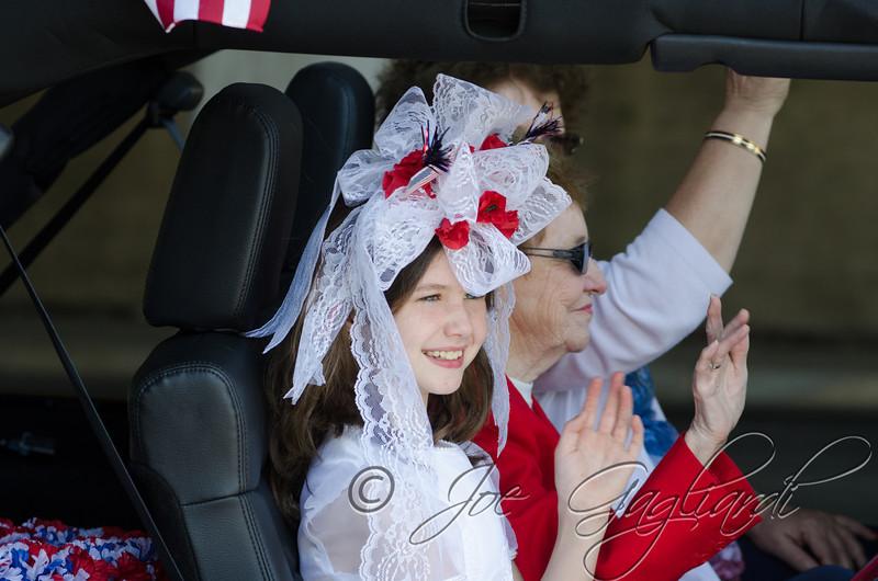 20140526-016-Memorial_Day_Parade_Denville-45