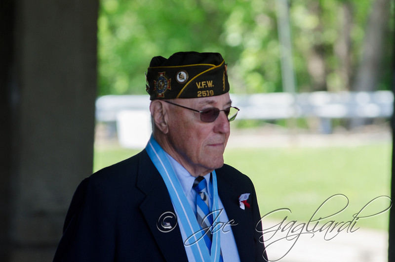 20140526-016-Memorial_Day_Parade_Denville-34