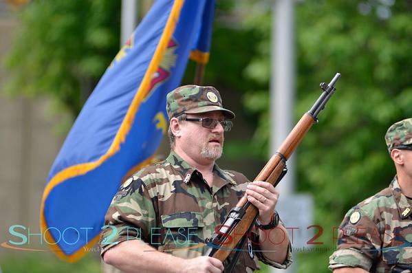 20150525-043-Memorial_day-Parade-36