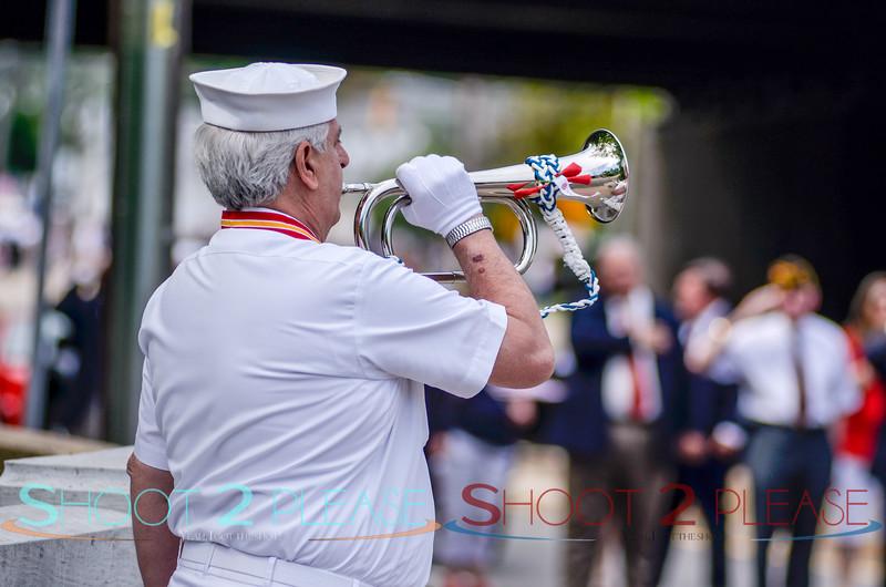 20150525-043-Memorial_day-Parade-18