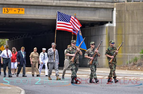 20150525-043-Memorial_day-Parade-30