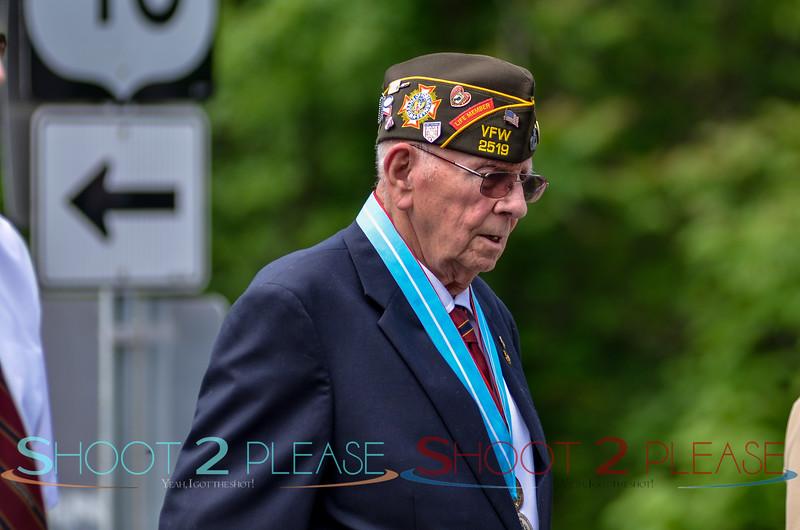 20150525-043-Memorial_day-Parade-40