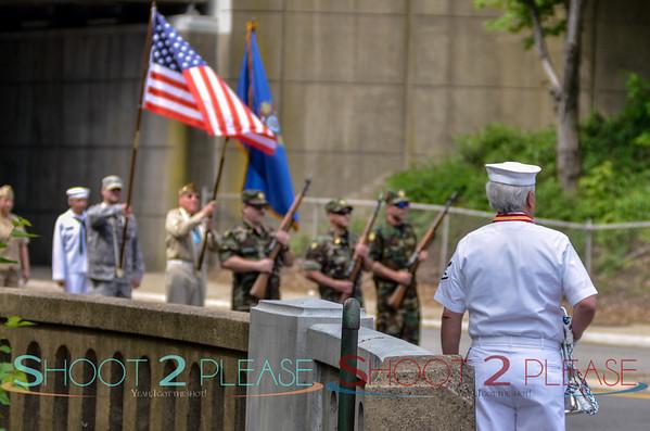 20150525-043-Memorial_day-Parade-4