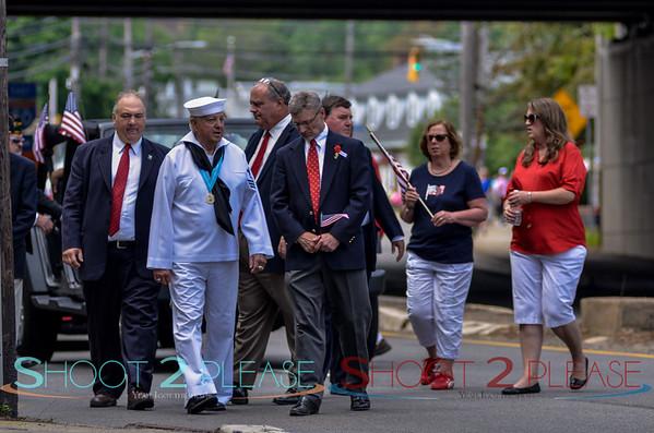 20150525-043-Memorial_day-Parade-32