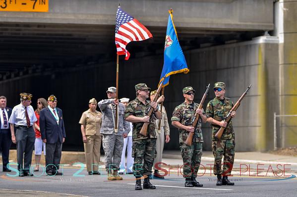 20150525-043-Memorial_day-Parade-7