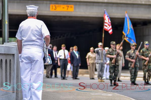20150525-043-Memorial_day-Parade-5