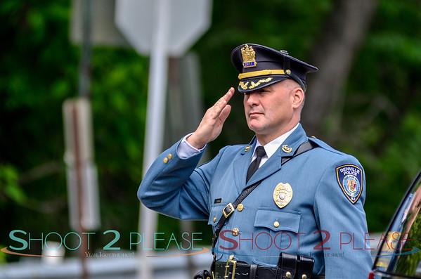 20150525-043-Memorial_day-Parade-25