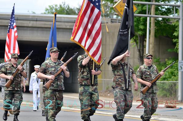 20150525-043-Memorial_day-Parade-34