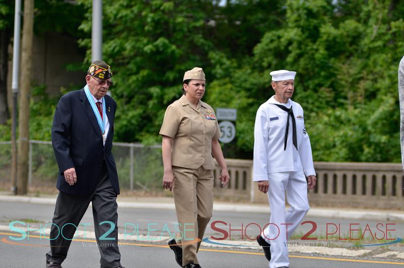 20150525-043-Memorial_day-Parade-38