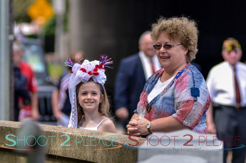 20150525-043-Memorial_day-Parade-11