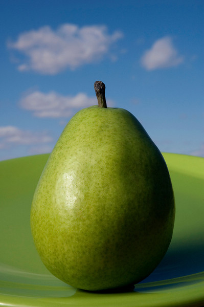 Fruit_1 copy