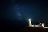 Pemaquid Light House Giannelli
