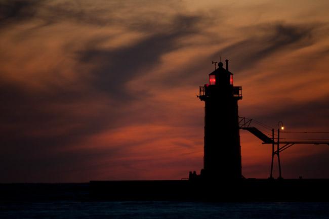 Michigan-Lighthouse-1