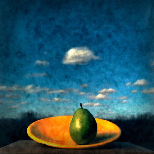 Fruit_5
