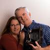 Mike & Cindy Evans