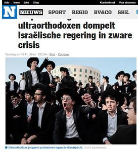 12-Mar-2018 Nieuwsblad, Belgium