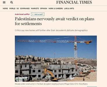 14-Jul-2017 Financial Times, UK