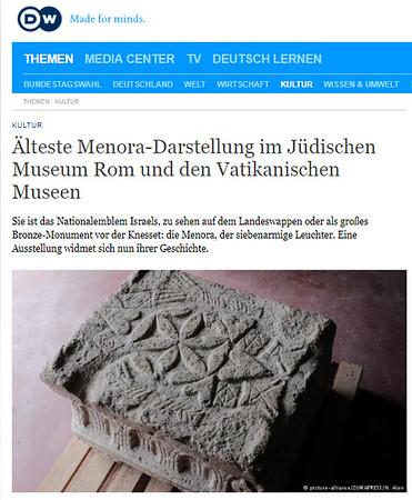 15-May-2017 Deutsche Welle, Germany