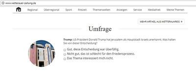 15-Dec-2017 Wetterauer Zeitung, Germany