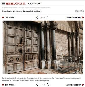 27-Feb-2018 Spiegel, Germany