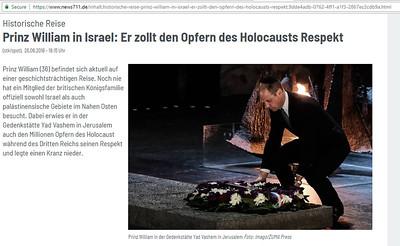 26-Jun-2018 News 711, Germany