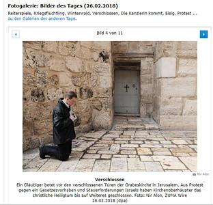 26-Feb-2018 Freie Presse, Germany