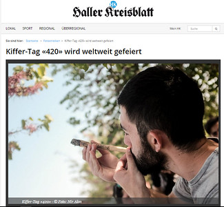 21-Apr-2017Haller Kreisblatt, Germany