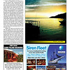 Northwest Dive News - Fiji Article Page 3 of 4 - April 2012