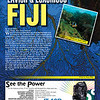 Northwest Dive News - Fiji Article Page 1 of 4 - April 2012