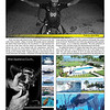 Northwest Dive News - Fiji Article Page 2 of 4 - April 2012