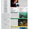 Northwest Dive News - Bio - September 2011