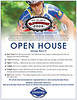 "Cadence Cycling Open House Flyer Promoting the MASS Series 2008  <a href=""http://mlkimages.smugmug.com/gallery/3078190_V6txQ#168464546_UcQvd"">LINK</a>  to original photo in Gallery."