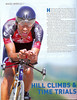 "VeloNews 2009 Racers Guide. Photo taken at the 8/12/2007 Tour de Christiana Time Trial..  <a href=""http://mlkimages.smugmug.com/gallery/3283060_tzZoM#184378120_bHNVq"">LINK</a>  to original photo in Gallery."