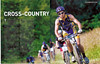 "VeloNews 2009 Racers Guide. Photo taken at the 2008 Fair Hill Cross Country Mountain Bike race.  <a href=""http://www.mlkimages.com/gallery/5165454_dig4w#332265301_aMCCy"">LINK</a>  to original photo in Gallery."